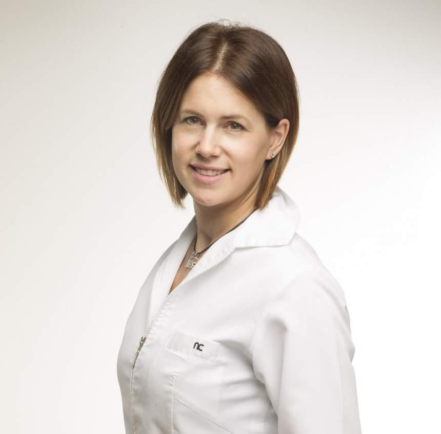 Dietista nutricionista en Pamplona Navarra Lakuntza Mutilva Nerea Cenoz