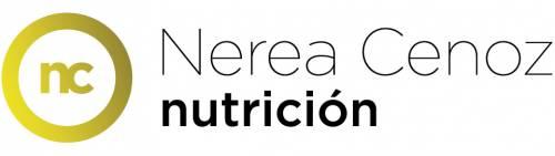 Dietista en Navarra Nerea Cenoz