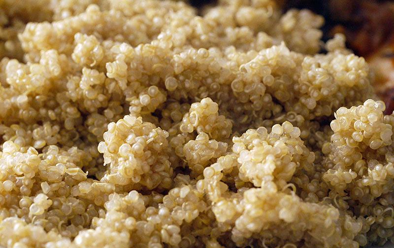 44-no-se-si-deberia-de-tomar-leche-de-quinoa.jpg
