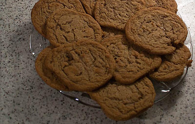 45-como-podemos-preparar-unas-galletas-sanas.jpg