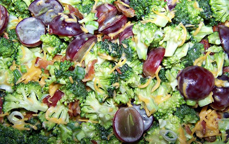 47-en-que-consiste-la-dieta-macrobiotica.jpg