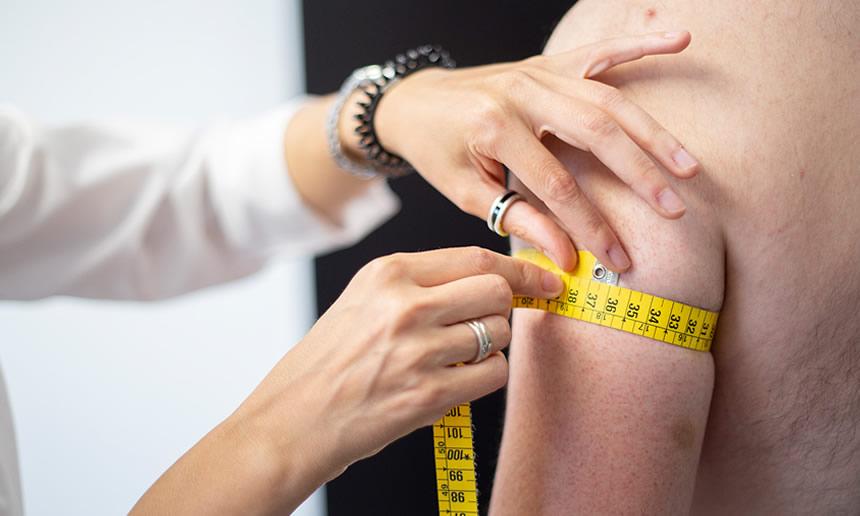 consejos-no-recuperar-peso-perdido-nutricionista-nerea-cenoz.jpg