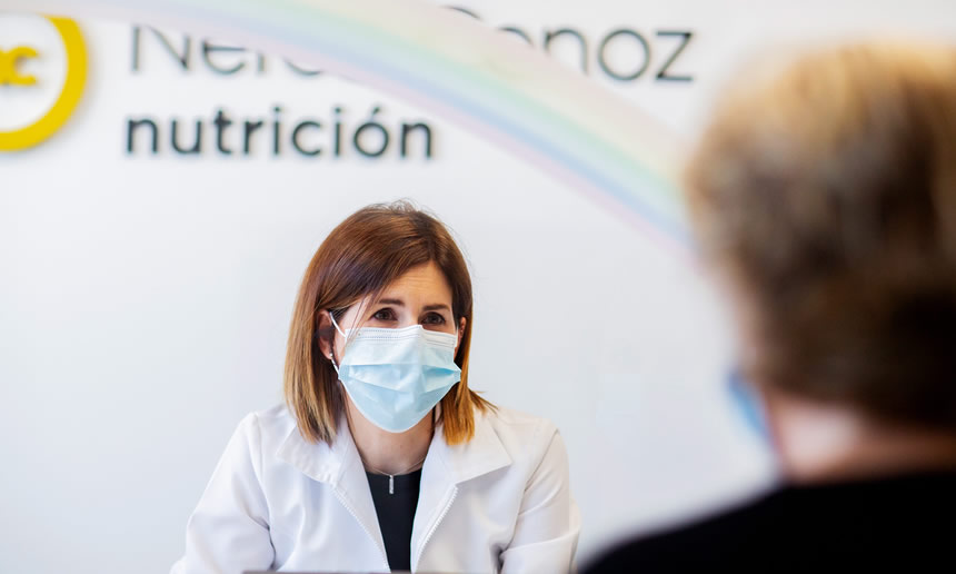 covid-19-dieta-preventiva-nerea-cenoz-dietista-entrevista-nutricuerpos.jpg