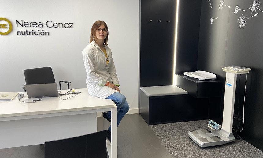 dietista-pamplona-entrevista-nerea-cenoz-estrella-digital.jpg