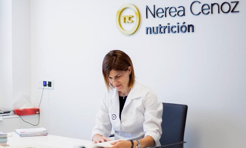 Una mirada diferente a las dietas y a la nutrición 16 septiembre 2020