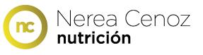 Dietista Nutricionista· Pamplona Navarra
