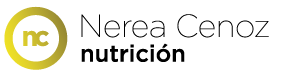 Dietista Pamplona Nerea Cenoz